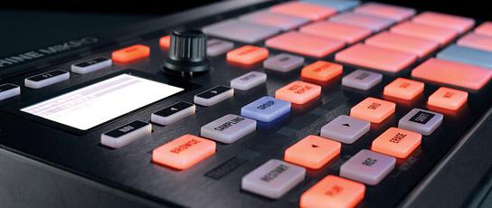 Beats laten maken