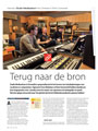 Artikel Interface - Pagina 1 van 4